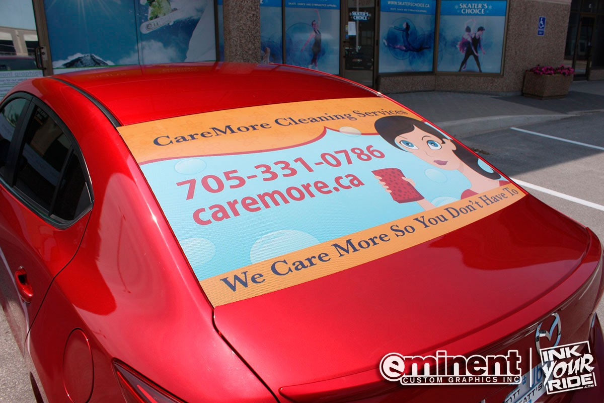 cleaning-service-rear-window-perf-graphics
