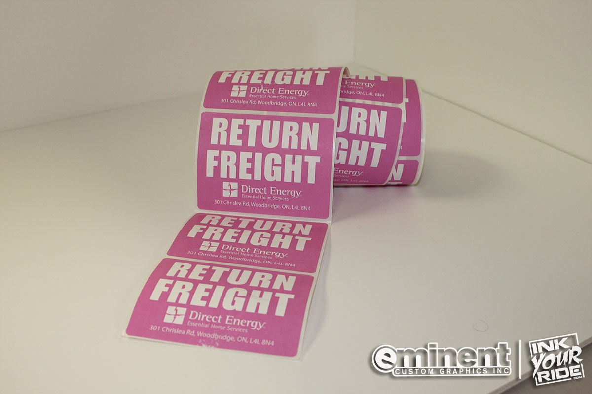 custom-roll-labels-business