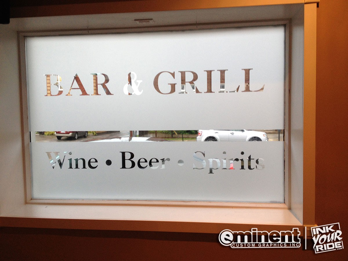 frosted-etched-glass-bar-graphics-custom