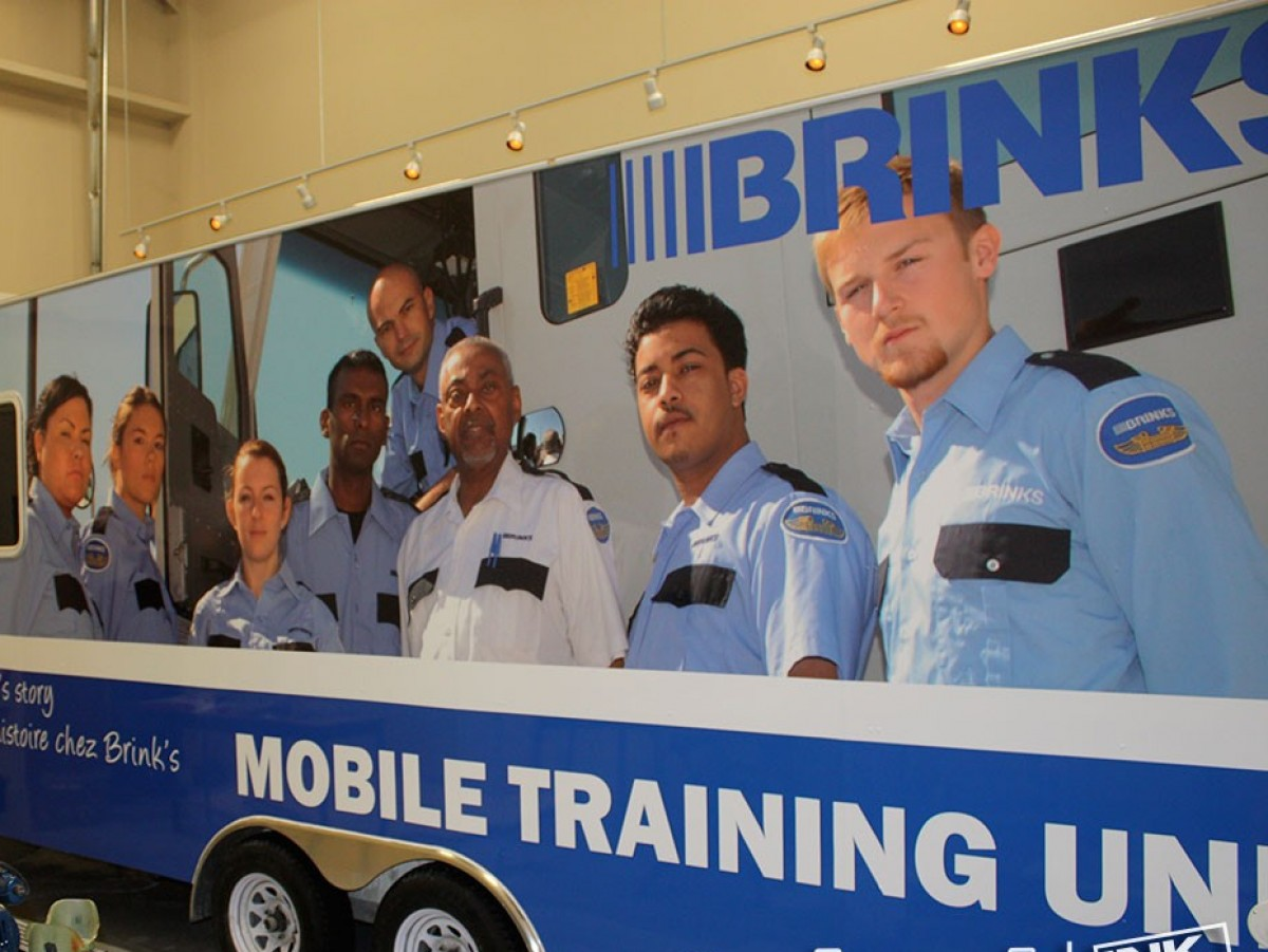 brinks-trailer-wrap-graphics