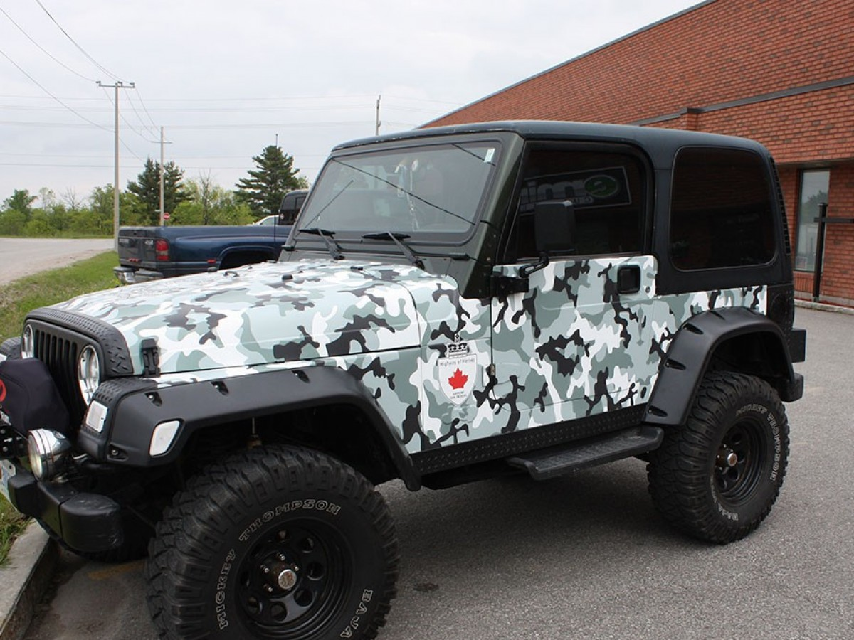 jeep-wrap-camo-canadian-forces-winter