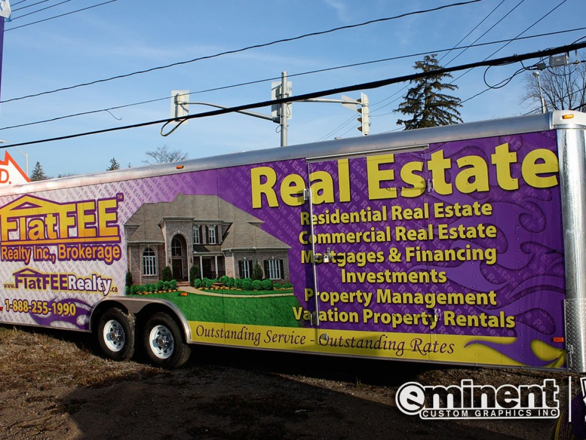 trailer-wrap-graphics-flat-fee-realty