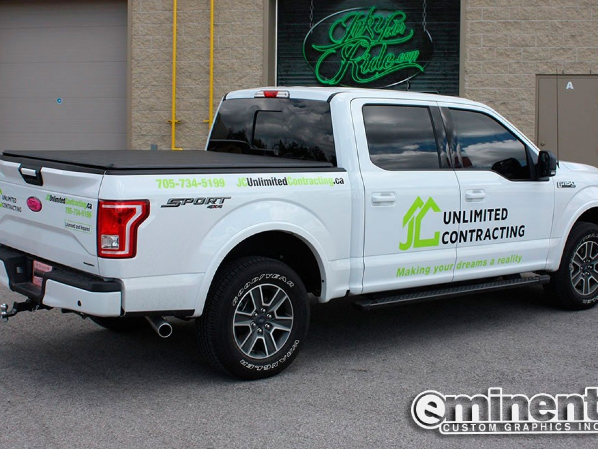 ford-truck-lettering-graphics-f150