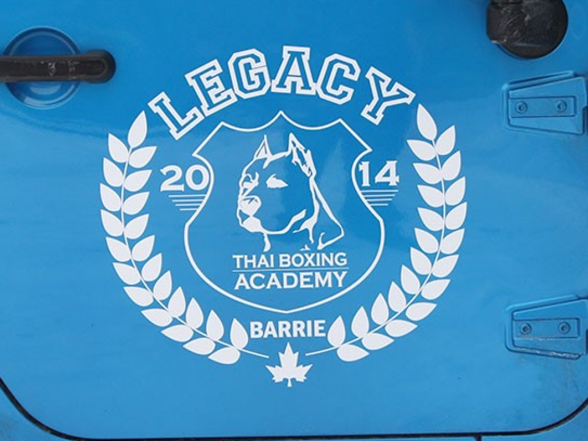 jeep-door-graphics-legacy-boxing-advertise