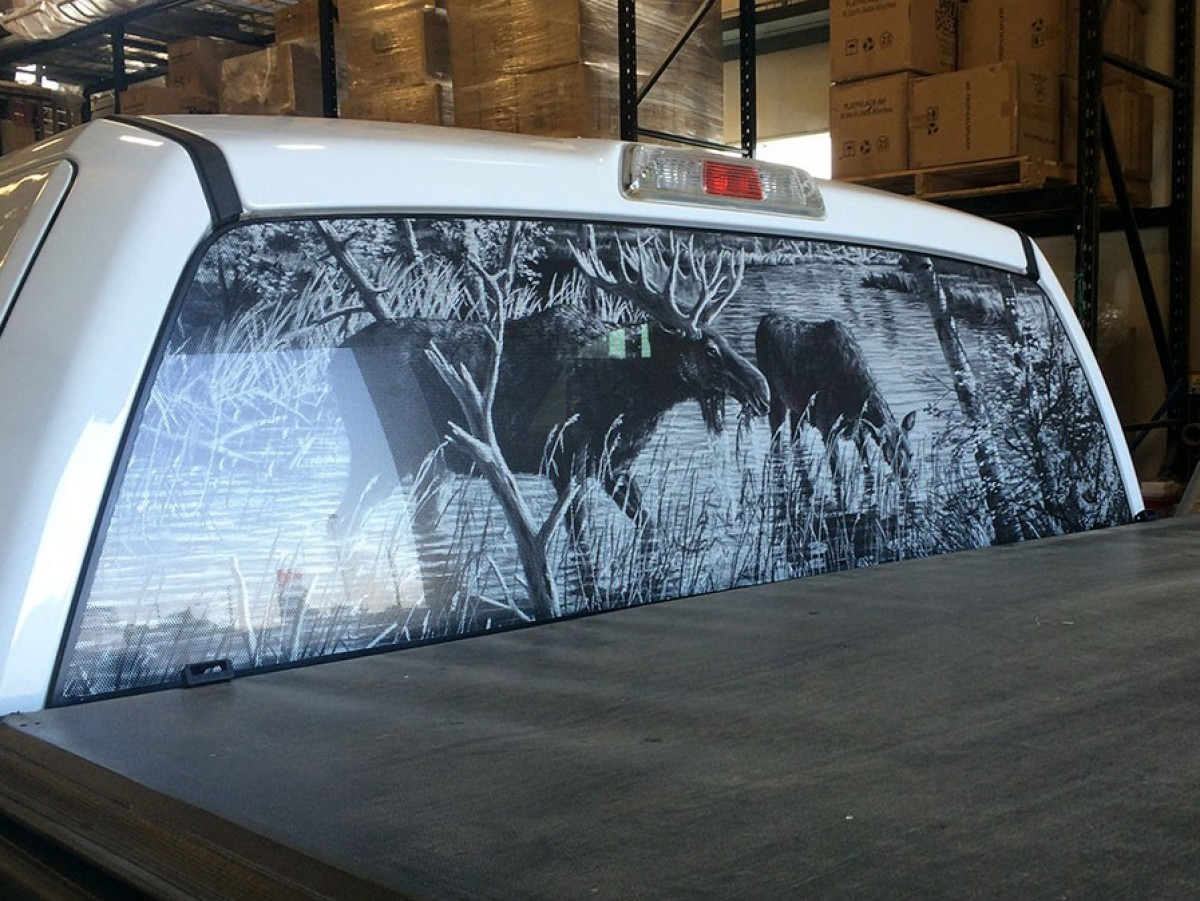 rear-perf-graphics-hunting-camo