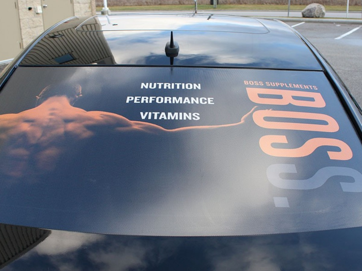 rear-window-graphics-perf-boss-supplements