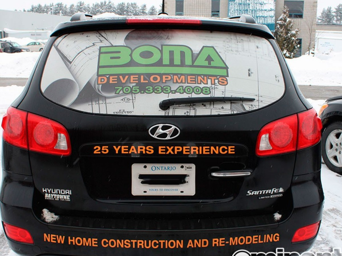 rear-window-perf-graphics-boma