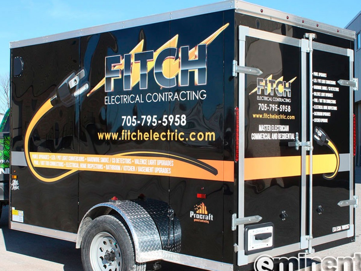 trailer-wrap-graphics-fitch-electrical