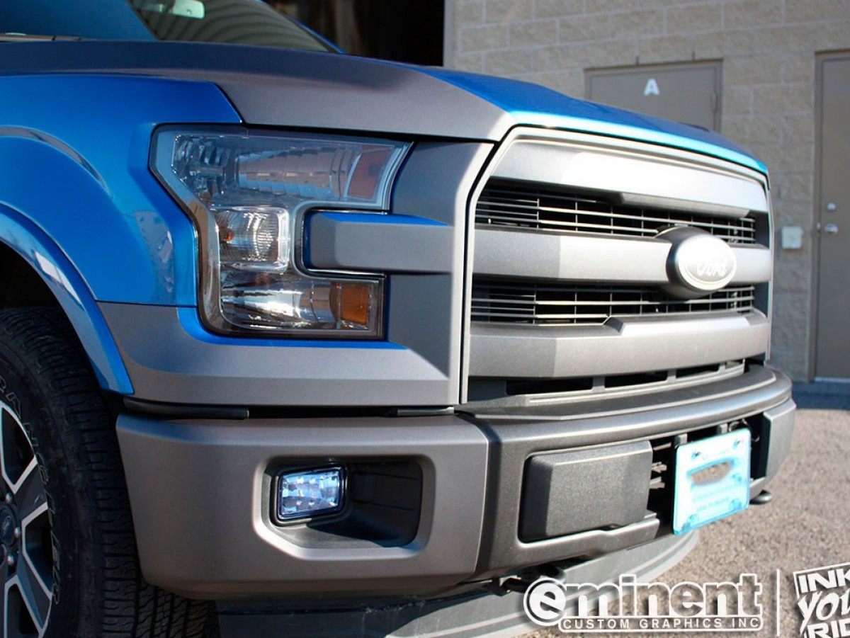 ford-wrap-accents-custom-matte
