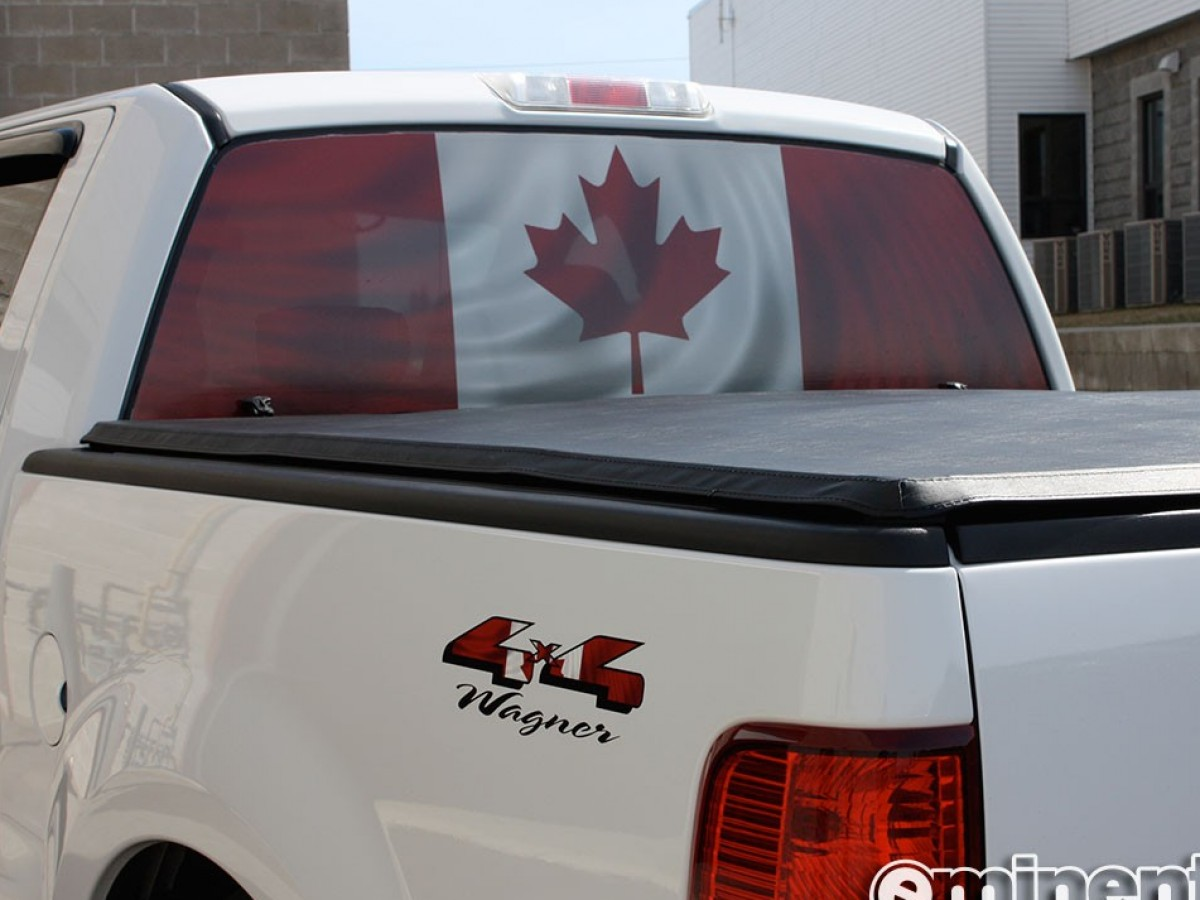 rear-truck-perf-window-graphics-canadian-flag