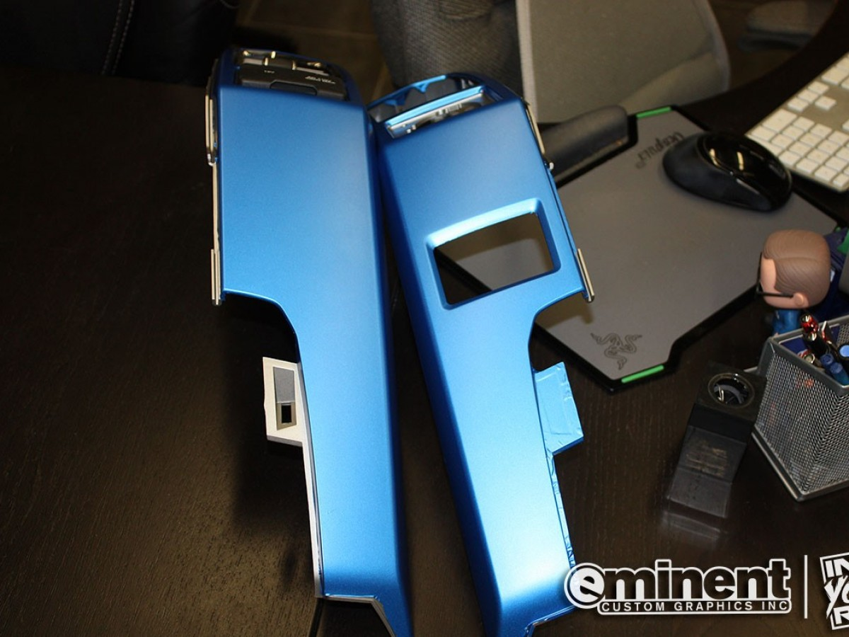 wrap-interior-parts-ford-blue